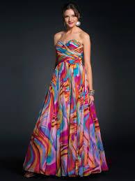 junior plus size dresses for special occasions elegant plus size