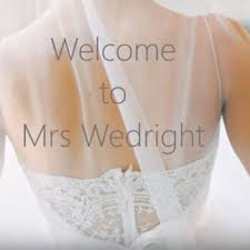 steps to planning a wedding introduction to the 10 steps to planning your wedding mrs wedright