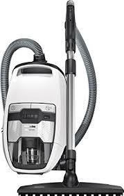 miele vaccum miele blizzard cx1 comfort powerline vacuum cleaner 2 litre 890