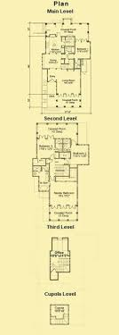 design own floor plan draw my own floor plans your own blueprint how to draw
