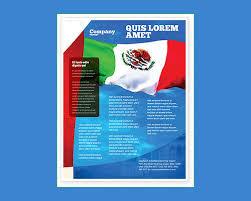 29 best microsoft word flyer templates free u0026 premium templates