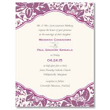 Sample Of An Invitation Card Wedding Invitation Engagement Invitation Cards Superb