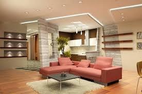 Living Room Pop Ceiling Designs Fall Ceiling Designs For Living Room Djkrazy Club