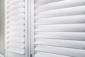 Shutters And Blinds Sunshine Coast Products Kawana Blinds Kawana Blinds