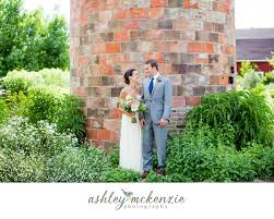 Botanic Gardens Chatfield Wedding Denver Botanic Gardens At Chatfield Wedding Photography Jess