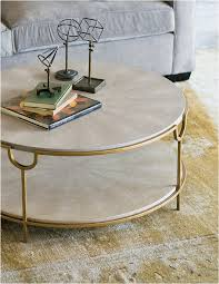 coffee table amazing faux shagreen bohemian coffee table flat