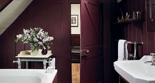 Farrow And Ball Paint Colours For Bedrooms Bathroom Inspiration Farrow U0026 Ball