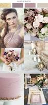Mauve Color by Top 10 Gold Wedding Color Ideas For 2017 Trends Gray Wedding
