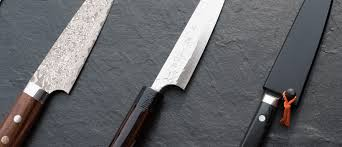 kitchen knives guide 28 images m j s cuisine kitchen knife use