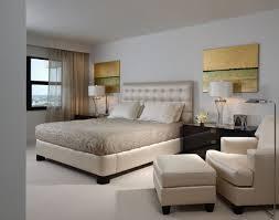 bedroom simple master bedroom ideas brick alarm clocks table