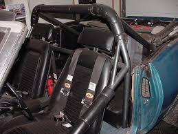 1969 camaro roll cage lets see some roll bars in verts