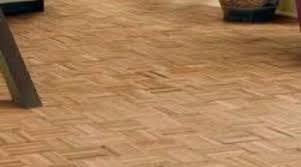 broadway floors home improvement warehouse remodeling san antonio tx