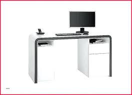 bureau design blanc laqué amovible max bureau design noir laque blanc laquac et amovible max antonello