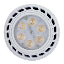 euri lighting flood par20 led light bulb 7 watt relightdepot com