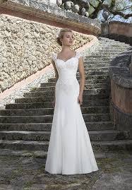 Wedding Dress Hire Brisbane 18 Best Wedding Dresses Images On Pinterest Wedding Dressses
