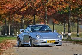 porsche ruf for sale porsche 993 gt2 club sport for sale