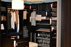 Closet Organizers Ikea Closet Organizer Ikea Full Size Of Ikea Pax Closet System Ideas