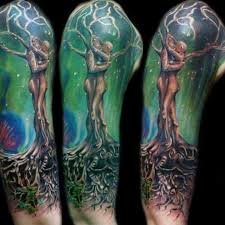97 best tattoos images on ideas designs