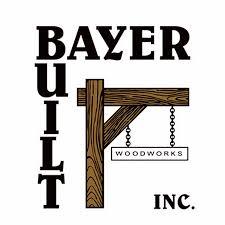 Bayer Built Exterior Doors Bayer Built
