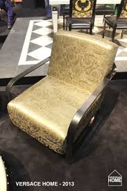 versace home interior design 7 best furniture images on pinterest versace home gianni