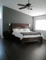 Accent Wall In Small Bedroom Black Wall Paint Ideas Rectilinear Decorative Trims In Custom