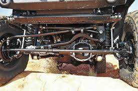 jeep wrangler unlimited diesel conversion 1205 4wd 07 diesel bruiser jk cummins conversions teraflex high