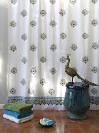 peacock bathroom ideas peacock bathroom decor best home ideas