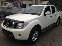 nissan navara d40 workshop manual free download