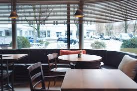 Wohnzimmer Restaurant Hermans Wohnzimmer Im Hotel Greulich Essen Wie Zuhause