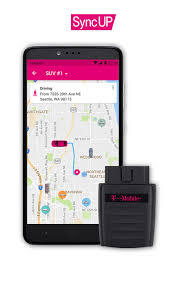 t mobile black friday deals t mobile sync up drive monitor your car u0026 loved ones via your mobile