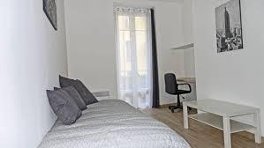 chambre a louer a chambres à louer 37 offres location de chambres à