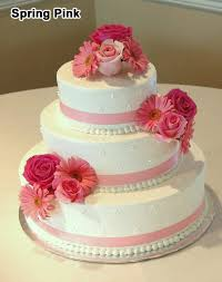 Square Wedding Cakes Spring Square Wedding Cakes Wedding Decorate Ideas