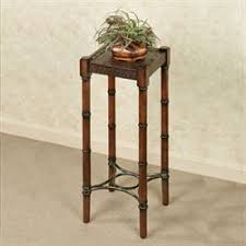 Square Pedestal Table Pedestal Tables Touch Of Class