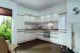 ecklösung küche angebot 138 moderne l küche mit viel stauraum inkl e geräteset