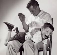 Spanking Meme - don t wait until your father gets home the heidelblog