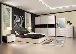 Teenage Bedroom Designs Home Design Ideas - Teenagers bedroom designs