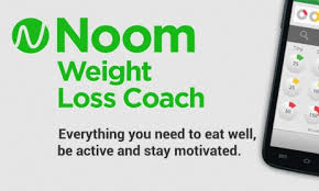 noom pro apk noom weight loss coach v3 5 3 for android free apk