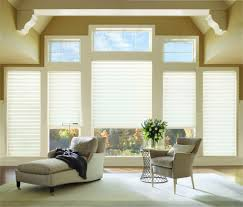 choosing the right window treatment perfect view inc