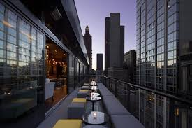 Roof Top Bars In Nyc The 5 Best Rooftop Bars Nyc Party Planner Birthdays And Bottles