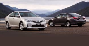 lexus recalls australia toyota camry camry hybrid and aurion recall announced for australia