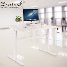 Computer Desk Height by Computer Lift Table Computer Lift Table Suppliers And