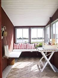 Ideas For Decorating A Sunroom Design 75 Awesome Sunroom Design Ideas Digsdigs
