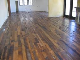 Distressed Flooring Laminate Flooring Distressed Oak Flooring Antique