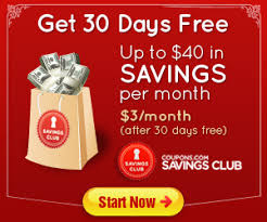 cialis coupon free trial cialis 30 day free trial coupon