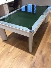 fusion pool dining table the amalfi black pool dining table ebay