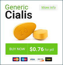 gold viagra 3000mg fabulous joy covered with real color of your