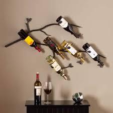 wall mount wine racks shop the best deals for dec 2017