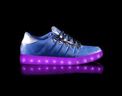 big kids light up shoes minmai big kids protostar blue big kids led light up shoes