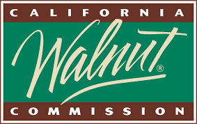 california walnut commission issues market research rfp