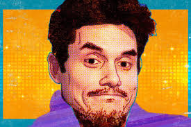 how much will adele 25 be on black friday target what u0027s your plan john mayer the ringer
